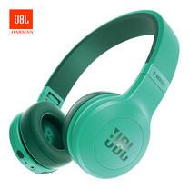 หูฟังบลูทูธ JBL รุ่น E45BT - Green