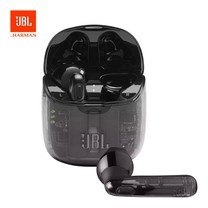 หูฟัง JBL Tune 225TWS Ghost Edition