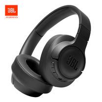 หูฟังบลูทูธ JBL Over-Ear Tune700 BT