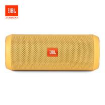 ลำโพงบลูทูธ JBL Flip 3 - Yellow