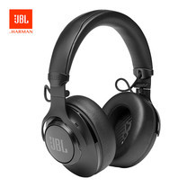 หูฟังบลูทูธ JBL Over-ear Club950 Noise Cancelling - Black