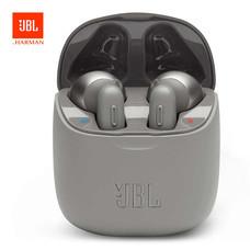 หูฟัง JBL Tune220 True Wireless