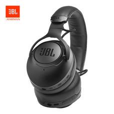 หูฟังบลูทูธ JBL Over-ear Club One Noise Cancelling - Black