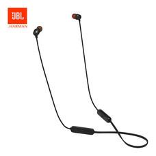 หูฟังบลูทูธ JBL In-ear Tune115 BT