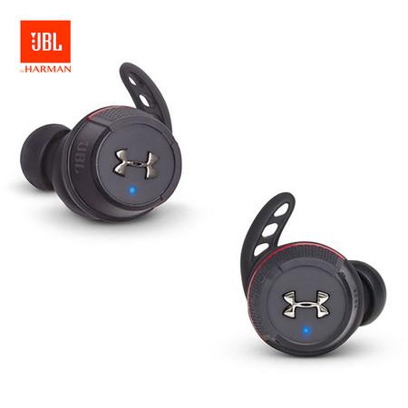 หูฟัง JBL Under Armour® True Wireless Flash