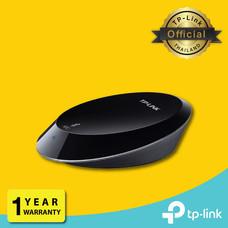TP-Link HA100 อุปกรณ์รับสัญญาณบลูทูธ Bluetooth Music Receiver