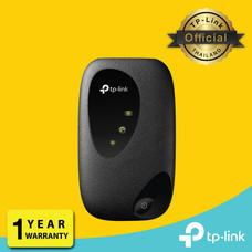TP-Link M7200 Pocket Wi-Fi ใส่ซิม (4G LTE Mobile Wi-Fi) รองรับซิม 4G ทุกค่าย