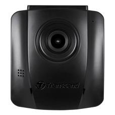 รุ่นใหม่! กล้องติดรถยนต์ TRANSCEND รุ่น DP110-32G (สินค้ารับประกัน 2 ปี)