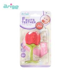 ยางกัด Ange แอปเปิล
