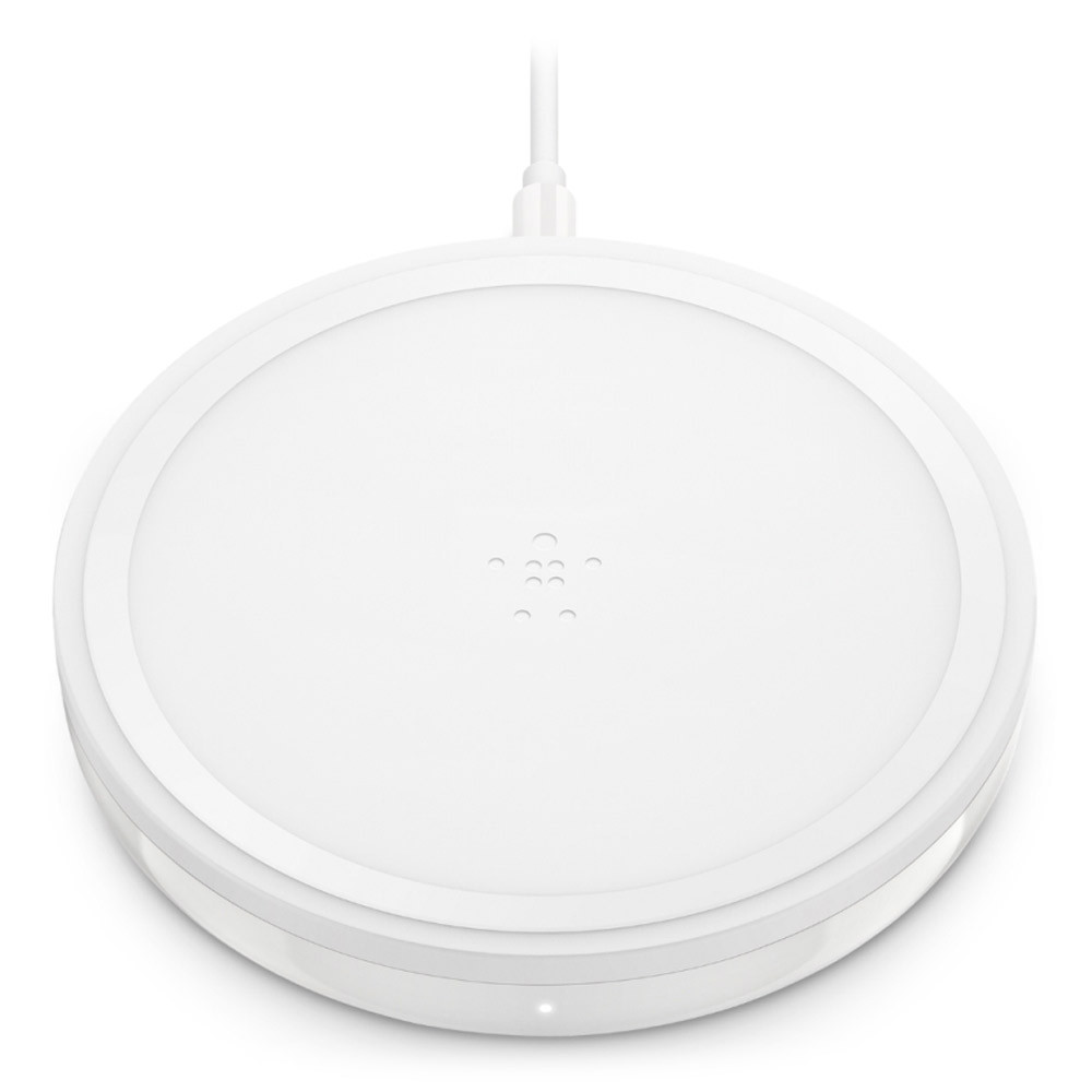 05-belkin--bold-wireless--10----white-1.