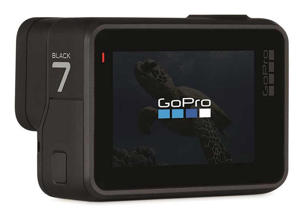12-gopro-hero-7---black-2.jpg