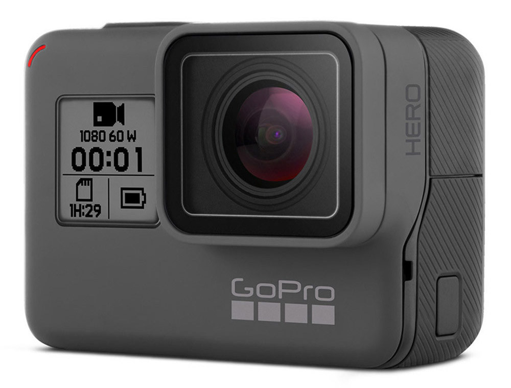 13-gopro-hero-limited.jpg