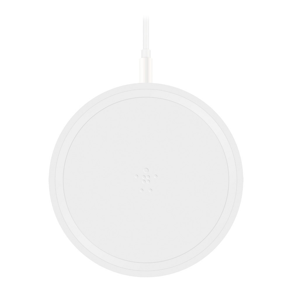 05-belkin--bold-wireless--10----white-2.
