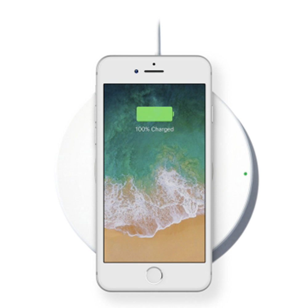 02---belkin-wireless-charging-pad--iphon