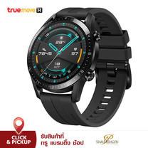 นาฬิกา Huawei Watch GT2 - Black