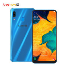 Samsung Galaxy A30 (4/64GB)