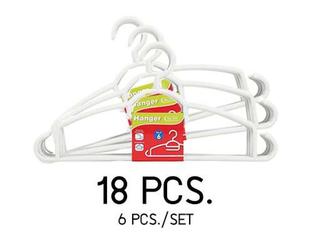 14-1171-pack3-wh-2.jpg