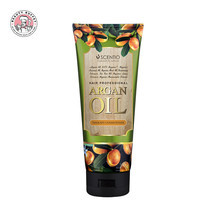 SCENTIO HAIR PROFESSIONAL ARGAN OIL THERAPY CONDITIONER
