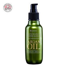 SCENTIO HAIR PROFESSIONAL ARGAN OIL THERAPY SERUM