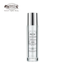 BEAUTY COTTAGE ADVANCED WHITENING CONCENTRATE TONER ESSENCE (80 ML)