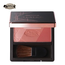 BEAUTY COTTAGE LUXURY CHEEK COLOR NO.01