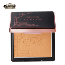 BEAUTY COTTAGE LUXURY GLOW HIGHLIGHTING POWDER