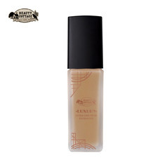 BEAUTY COTTAGE LUXURY ULTRA LONG WEAR FOUNDATION NO.03