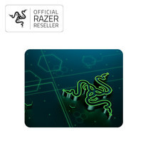 Razer Gaming Mousepad Goliathus Mobile Speed