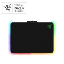 Razer Gaming Mousepad Firefly Chroma Cloth Edition