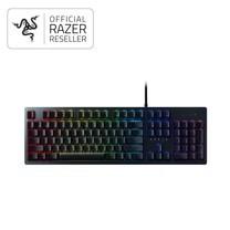 Razer Gaming Keyboard Huntsman [TH]