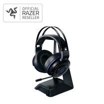 Razer Gaming Headset Thresher Ultimate 7.1 Wireless Surround