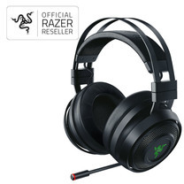 Razer Gaming Headset Nari Wireless