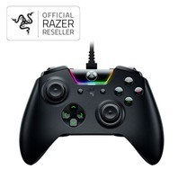 Razer Gaming Controller Wolverine Tournament Editon For Xbox