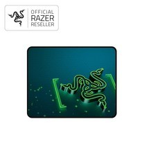 Razer Gaming Mousepad Gravity Edition Control [Small]