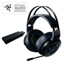 Razer Gaming Headset Thresher 7.1