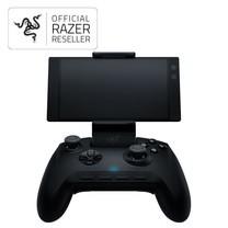Razer Gaming Controller Raiju Mobile