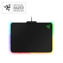 Razer Gaming Mousepad Firefly Chroma Hard Edition