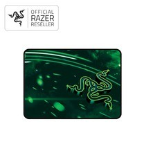 Razer Gaming Mousepad Goliathus Cosmic Edition Speed [Medium]