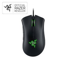 Razer Gaming Mouse Deathadder Essential