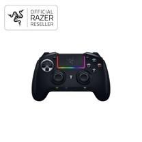 Razer Gaming Controller Raiju Ultimate