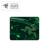 Razer Gaming Mousepad Goliathus Cosmic Editon Speed [Small]