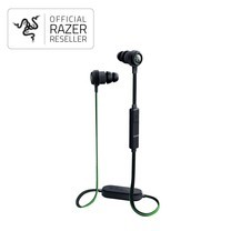 Razer Gaming Headphone Hammerhead BT