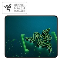 Razer Gaming Mousepad Goliathus Gravity Edition Control [Large]