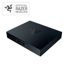 Razer Capture Card Ripsaw HD