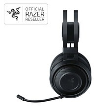 Razer Gaming Headset Nari Essential Wireless
