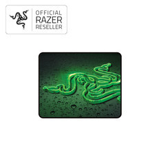 Razer Gaming Mousepad Terra Speed [Small]