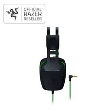 Razer Gaming Headset Electra V2