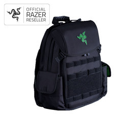 Razer Backpack Tactical