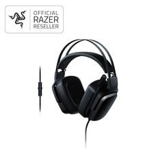 Razer Gaming Headset Tiamet 2.2 V2