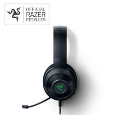 Razer Gaming Headset Kraken X USB